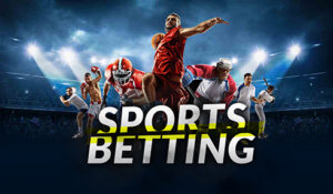 Easy and Profitable Online Sportsbook Betting