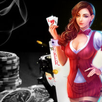 Training to Get the Most Advantage of Online Poker