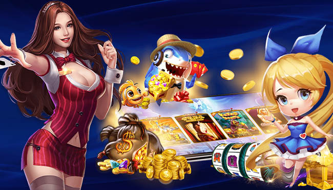 Benefits of Playing Slot Gambling on Trusted Sites